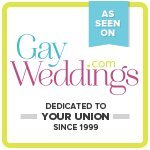 Gay Weddings Blog