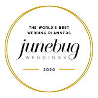 junebug-weddings-wedding-planners-2020-200px