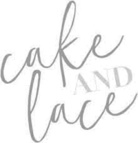 cake and lace_grey