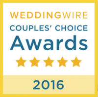 WeddingWire_Couples_Choice_Award_Aperture Lane