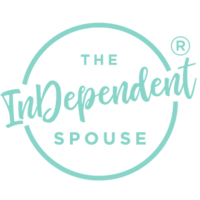 TheInDependentSpouseLogo2