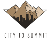 City_to_Summit_Logo_name