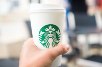 bigstock-A-Tall-Starbucks-Coffee-In-Sta-227663533