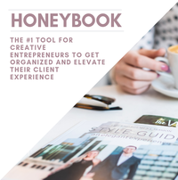Copy of HONEYBOOK copy 3