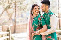 Photography by Azra Weddings Engagement Toronto Ontario Pakistani52