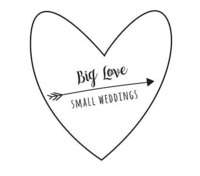 Big+Love+Small+Weddings+logo
