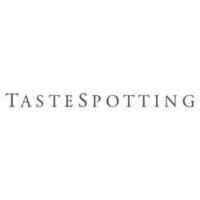 tastespotting_01