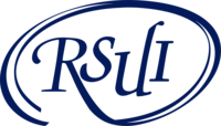 RSUI Logo - True Navy@4x (1)