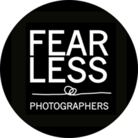 fearless-photographers