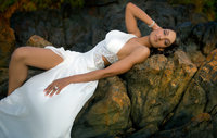 honolulu-weddings-affordable