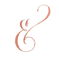 copperampersand
