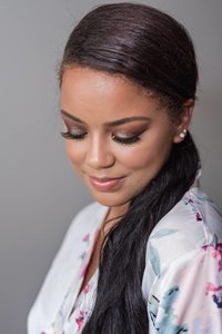makeup-artist-richmond-virginia