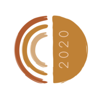 The Collective 2020 _ Branding_Icon_2020