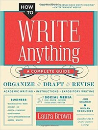 writeanything