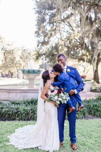 apt-b-photography-kristin-mailk-savannah-wedding-photographer-soho-south-cafe-wedding-savannah-weddings-11