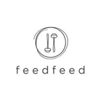 Home-Page-As-Seen-In-Feedfeed-Logo