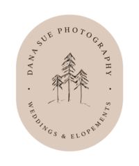 Meet Dana | Midwest Elopement Photographer + Destination Elopement Photographer | Dana Sue Photography