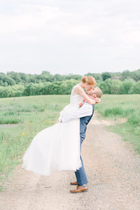 minnesota-wedding-photographer