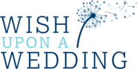 Wish Upon a Wedding Philadelphia Wedding Planner
