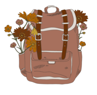backpack illustrations-01