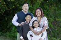 philadelphia-family-photographer-7