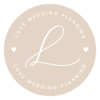 Philadelphia Wedding Planner Love Wedding Planning