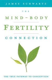 Mind Body Fertility Connection