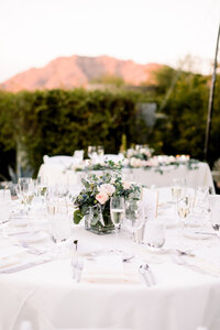 Your Jubilee Arizona Wedding Planner The Sanctuary