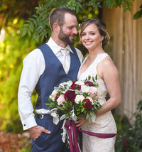 Redway-California-wedding-photographer-Parky's-PicsPhotography-Humboldt-County-Photograper-rustic-country-wedding-7.jpg