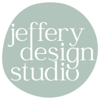 JeffreyDesign__MainLogoIcon(LightBlue)