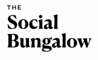The Social Bungalow