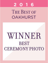Oakhurst -PhotoCompetitionWinner - 2017-01