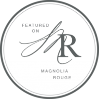 magnoliarougebadge