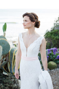 Katherine_beth_photography_San_diego_wedding_photographer_san_diego_wedding_Christ_Luthern_pacific_Beach_Wedding_003