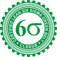 logo_six-sigma-green