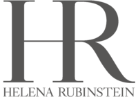 Helena_Rubinstein_logo_logotype_transparent