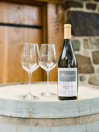 Fleetwood-chardonay-leesburg-winery