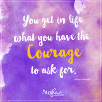 courage_to _ask_oprah_winfrey_meghan_thomas_yoga_kundalini