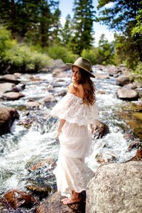 Alisa Messeroff Photography, Alisa Messeroff Photographer, Breckenridge Colorado Photographer, Professional Portrait Photographer, Family Photographer - About 3