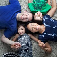 brooklyn-family-photographer_007_WEB
