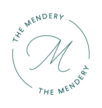 Fuze-Branding-The-Mendery-Therapy-Logo-Badge-02