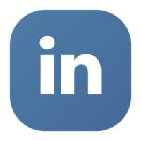 linked+linkedin+logo+social+icon-1320191784782940875