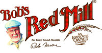 bobs_red_mill-logo-1