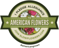 slowflowers_badge