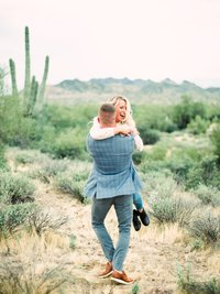 scottsdale-arizona-wedding-photographer-engagement-desert_0069