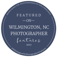 WilmNCPhotogFeat- FeatureSticker2017- PNG- websized