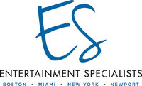 Entertainment+Specialists+logo