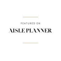 featured-on-aisle-planner-white
