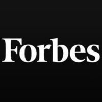 Published in Forbes