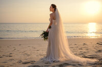 Web-LeMeridienPhuket-Wedding-13